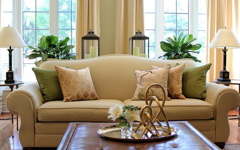 Luxury Properties: A Special Kind of Expertise