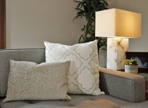 Toss Cushions, Custom Pillows