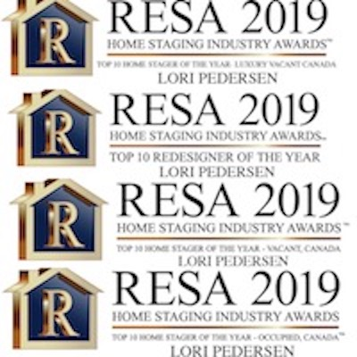2019 RESA ALL 4 copy