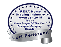 RESA-2015-Top-10-Home-Stager-Of-The-Year-Occupied-Category-Canada