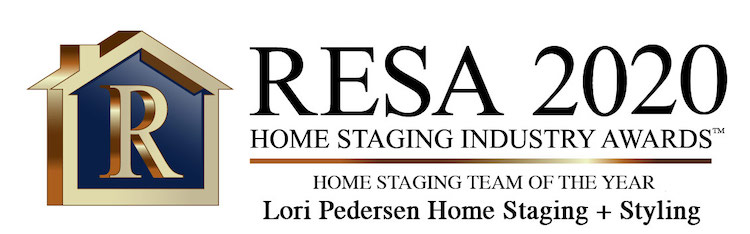 2020-Home-Staging-Team-of-The-Year-LPHS Small