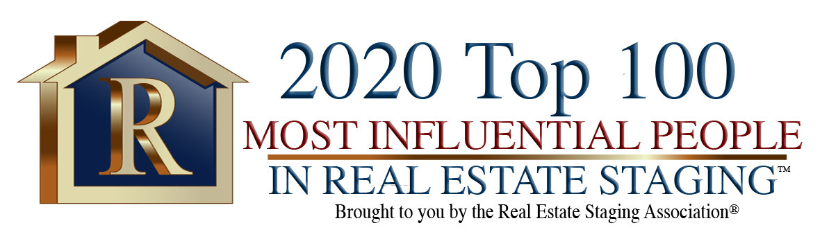 2020-Top-100-MOST-INFLUENTIAL-PEOPLE