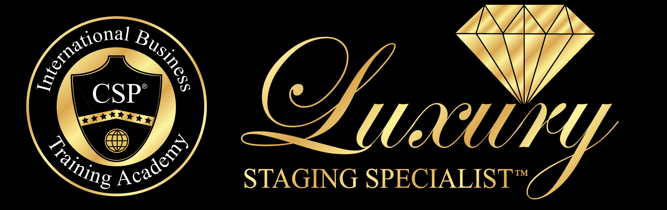 CSP-International-luxury-home-stager-professionals-banner (1)