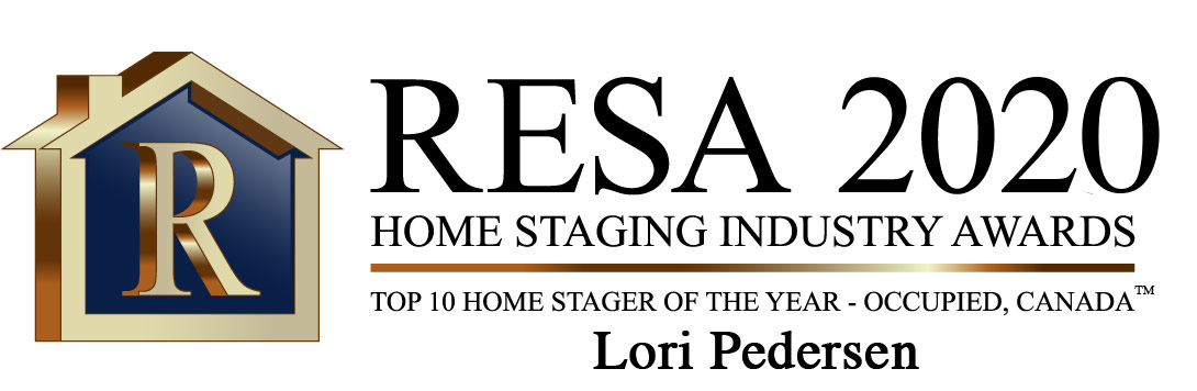 Lori-Pedersen-2020-Top-10-Home-Stager-of-The-Year---Occupied,-Canada (1) award
