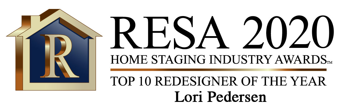 Lori-Pedersen-2020-Top-10-Redesigner-of-the-Year (1) award