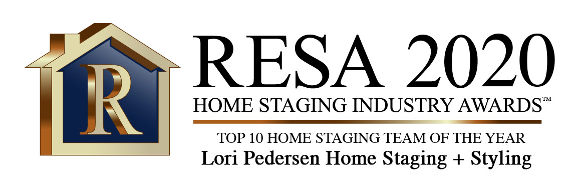 Lori-Pedersen-Home-Staging-+-Styling-2020-TOP-10-Home-Staging-Team-of-The-Year north america award (1)