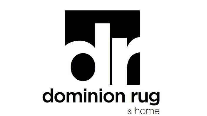 dominion_rug_home_luxury_floor_covering_Dabbieri_International_Design_Guild_Masland_Fabrica_